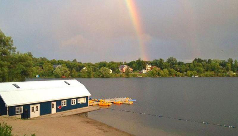 slider-cedar-beach-lake-view-rainbow
